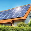 Solar savers thumbnail
