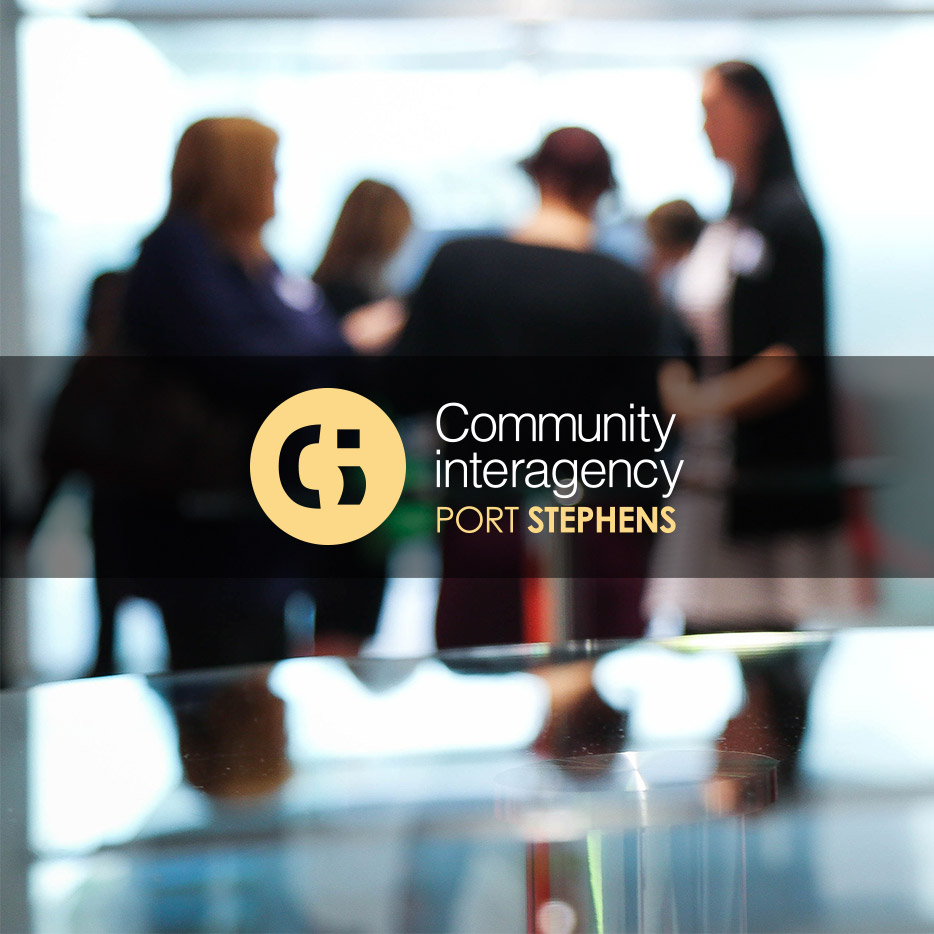 Communityinteragency socialmediatile aug2017