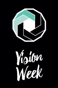 Vision Week