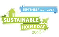 Sustainable_house_day_news
