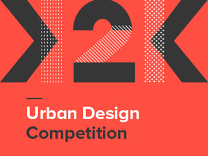 Dcp0251_k2k_urban_design_comp_400x300_2
