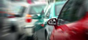 Carparks resize