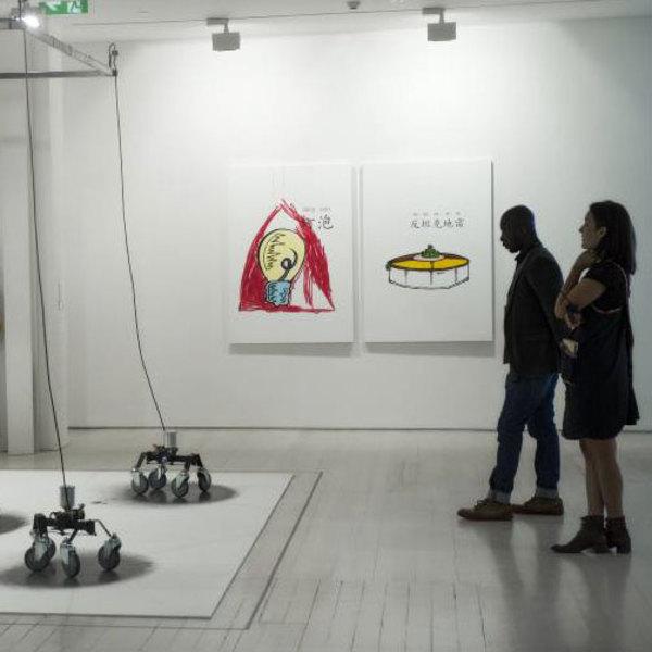 Interest-free-art-hub