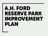 A.h ford reserve   participate past projects tile