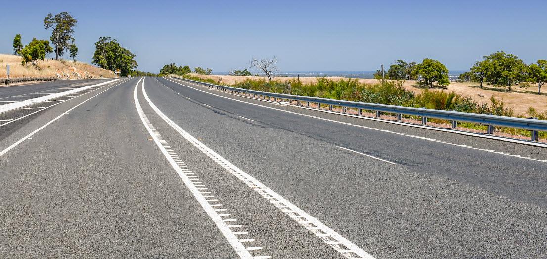 Smart Freeways