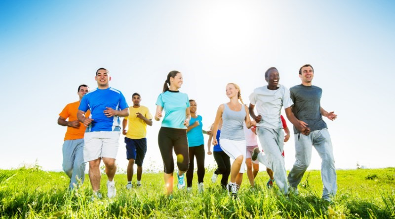 Top 5 significant tips to maintain their physical health