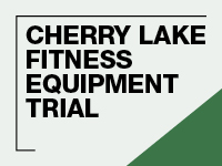 Cherry lake fitness equipt trial   past projects tile