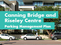 Parking_management_plans_newsfeed_graphic_v1