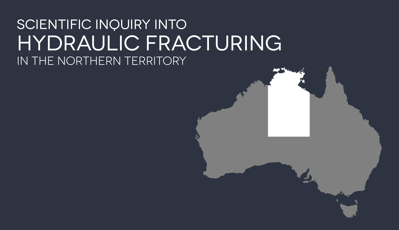 Fracking Inquiry Survey