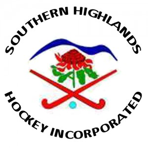 Southern Highlands Hockey Inc