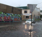 20111108_storm_bedford_at_liberty_sq
