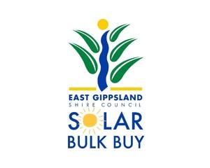 Logo bulk buy landscape