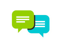 Tp054conversation.200x150