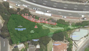 Proposed lease to rms   manly road heaton ave clontarf