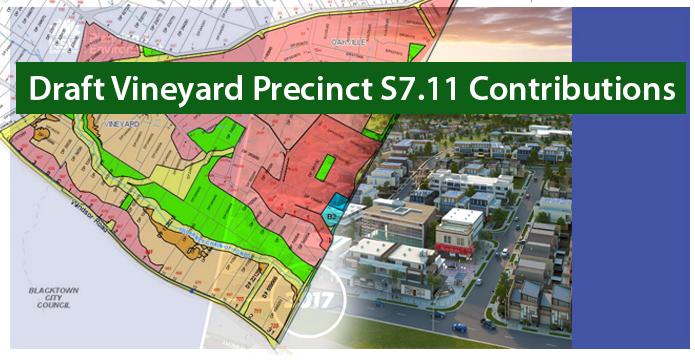 Vineyard draftplan precinct webtile2