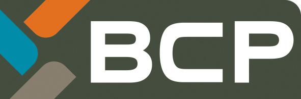 Bcp logo colour