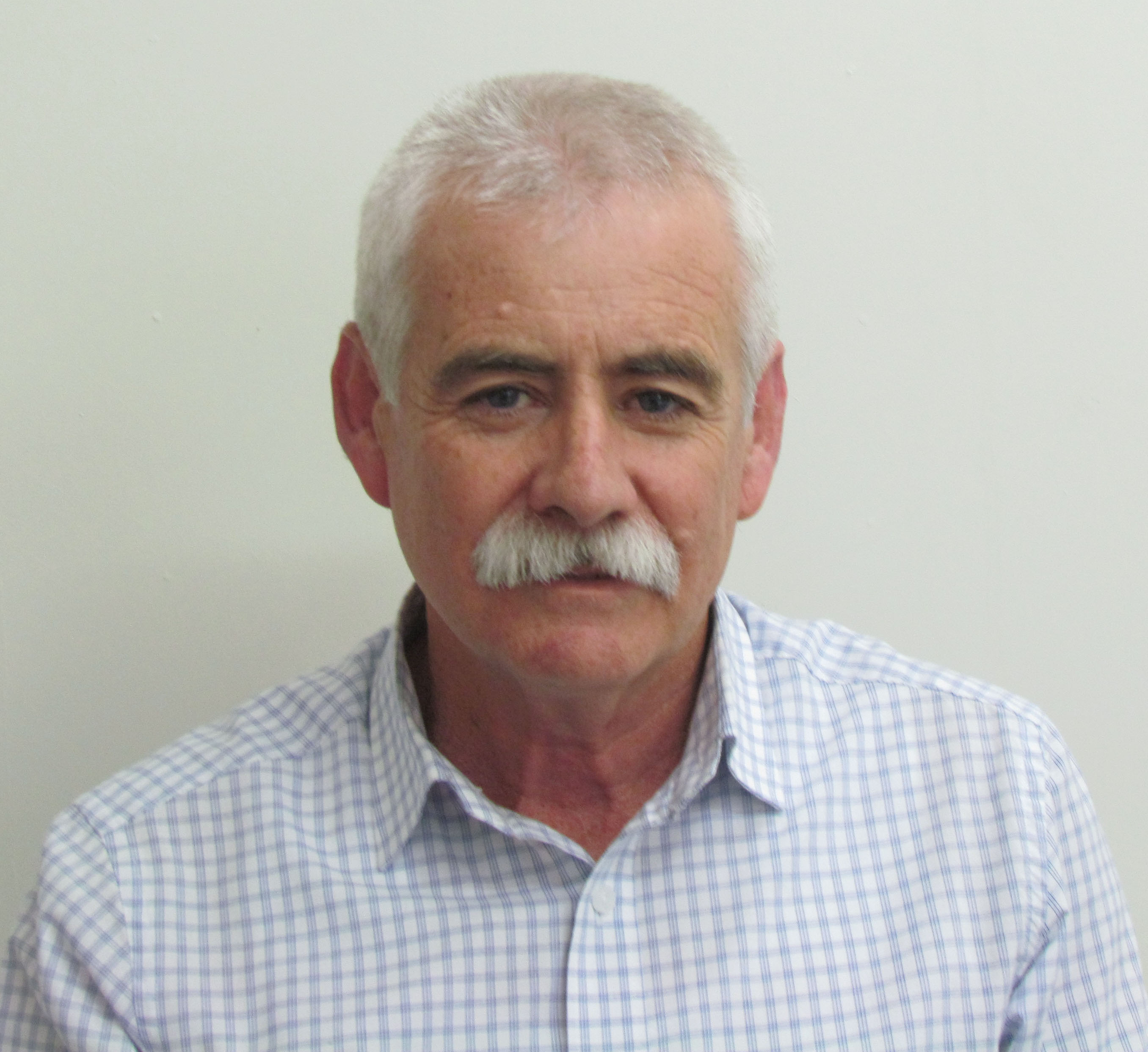 John coffey 3