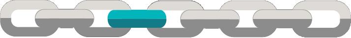 GetOnlineQld Network Partners