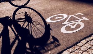 Bike image   small