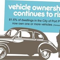 Neighbourhood_parking_infographic.jpgresized