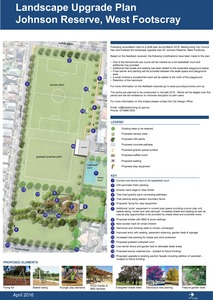 City design johnson reserve final concept a1 plan 29 4 16