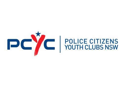 Pcyc2017 nsw cmyk