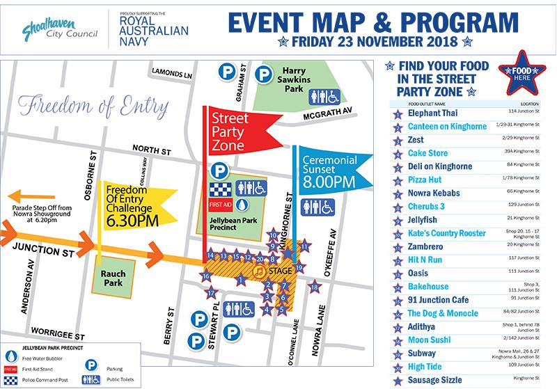 Foe program map 18 print 2 small