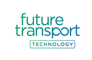 Future Transport Technology