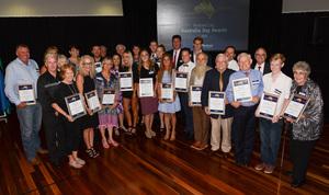 23012015_australia_day_awards_516