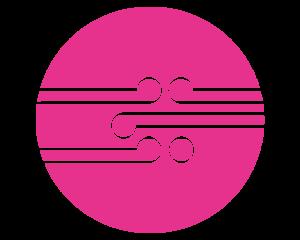 J008132 icon resize pink