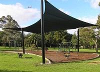 Mcneilly_park_upgrade