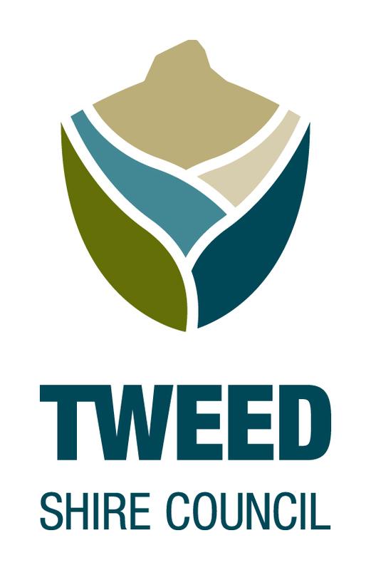 Our Tweed Vision