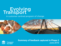 Evolving transport your feedback in phase 2 26 june 2019 thumb
