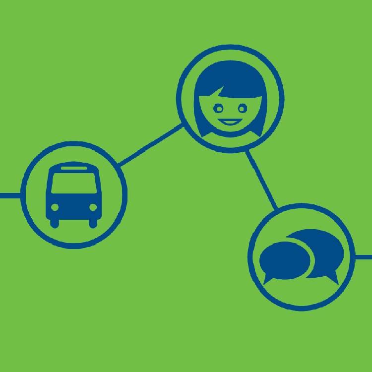 We are inviting the community to have their say on the Gold Coast bus changes.