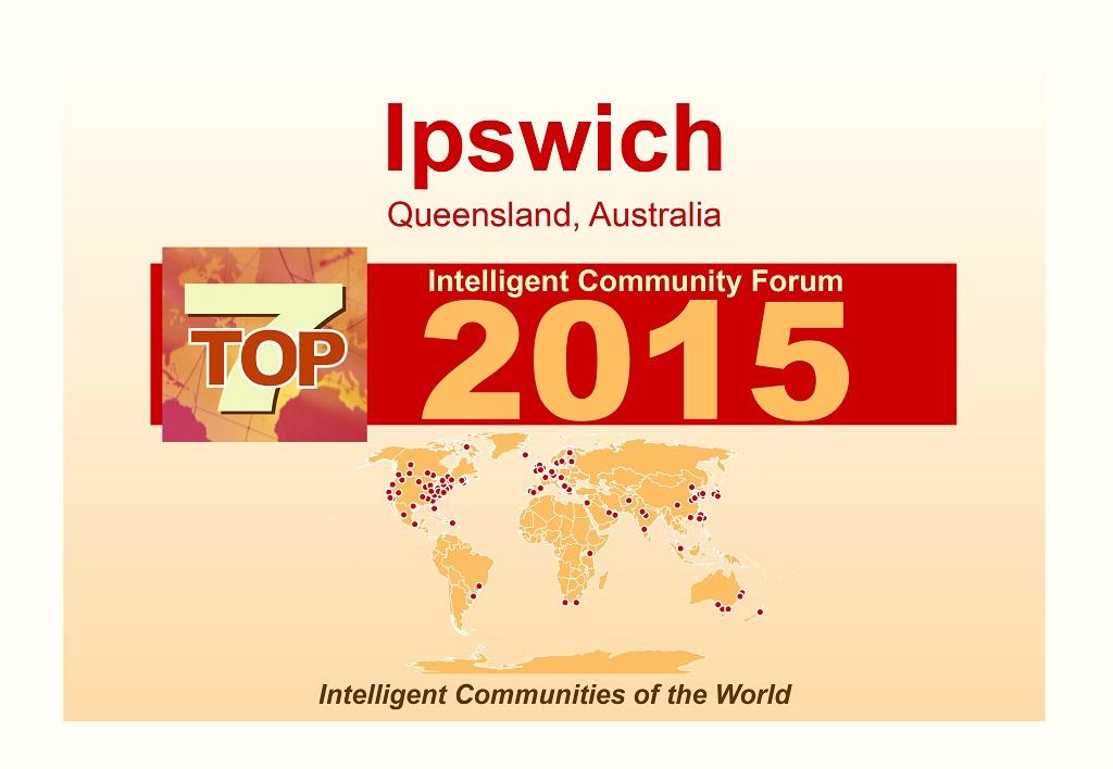Ipswich 2015 top7 certificate resize