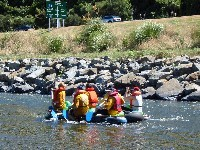 Fp-hutt-about-rafting
