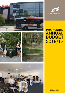 Annual_budget_cover_2016