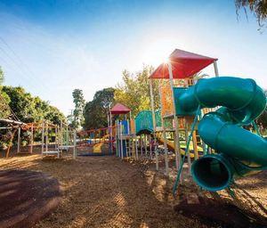Image playground