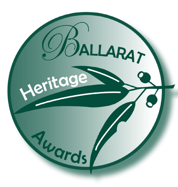 Ballarat Heritage Awards