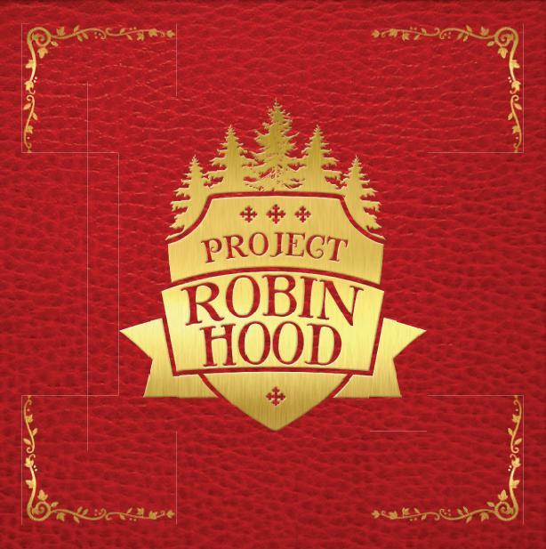 Robin_hood_storybook_cover_1