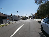 Australia_salisbury_intersection_image_2