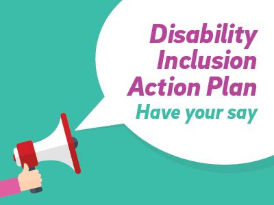 Disibilityinclusionactionplan webtile