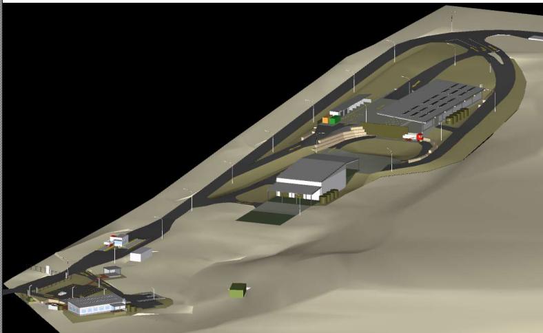 Concept_design_waste_transfer_station