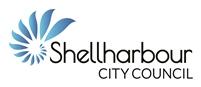 Scc logo resized