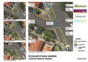 Scouller community consultation draft plan v02 final