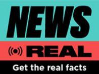 News real snip