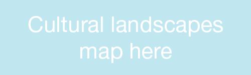 draftmap