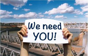 Cac_we_need_you