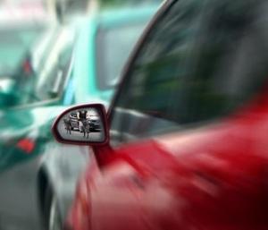 Traffic_facilities_upgrade_program