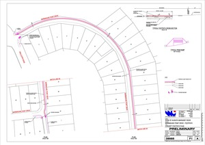 Attachment 3  concept footpath plan